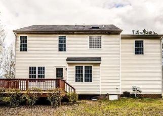 Foreclosure  id: 4287727