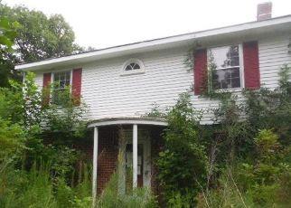 Foreclosure  id: 4287740