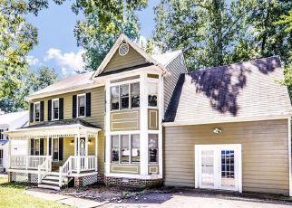 Foreclosure  id: 4287746