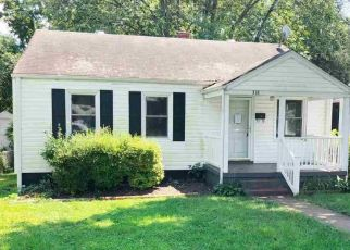Foreclosure  id: 4287748