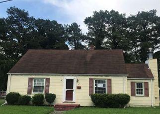 Foreclosure  id: 4287767