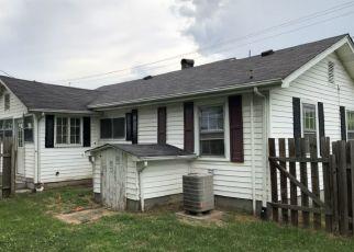 Foreclosure  id: 4287769
