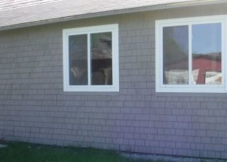 Foreclosure  id: 4287773
