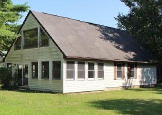 Foreclosure  id: 4287774