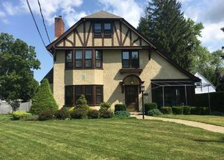 Foreclosure  id: 4287775