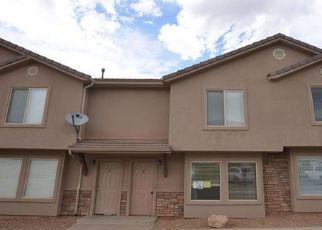 Foreclosure  id: 4287779