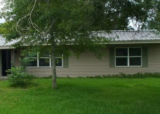 Foreclosure  id: 4287787