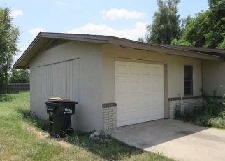 Foreclosure  id: 4287788