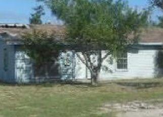 Foreclosure  id: 4287789