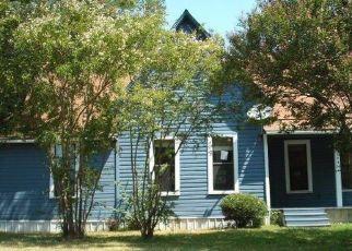 Foreclosure  id: 4287799