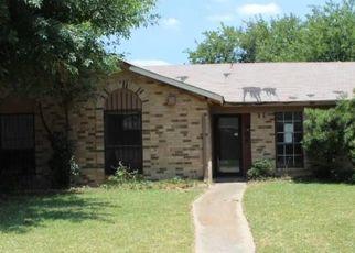 Foreclosure  id: 4287805