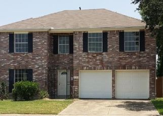 Foreclosure  id: 4287806