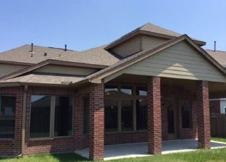 Foreclosure  id: 4287809