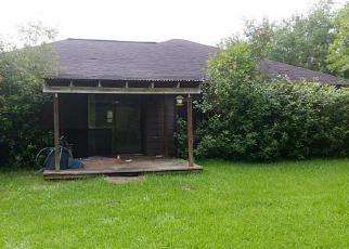 Foreclosure  id: 4287814