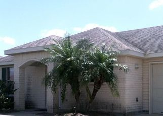 Foreclosure  id: 4287831
