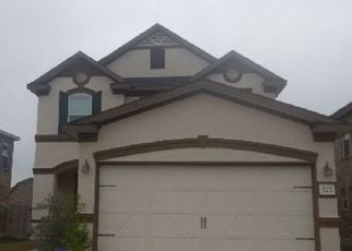 Foreclosure  id: 4287832