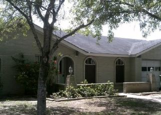 Foreclosure  id: 4287833