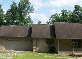Foreclosure  id: 4287861