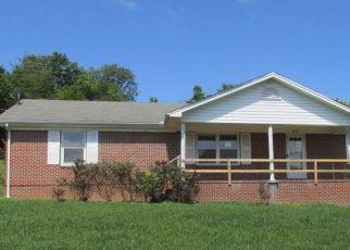 Foreclosure  id: 4287863