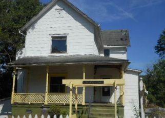 Foreclosure  id: 4287864