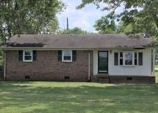 Foreclosure  id: 4287867