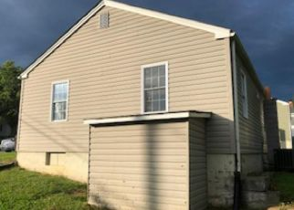 Foreclosure  id: 4287872