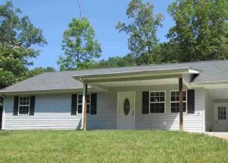 Foreclosure  id: 4287873