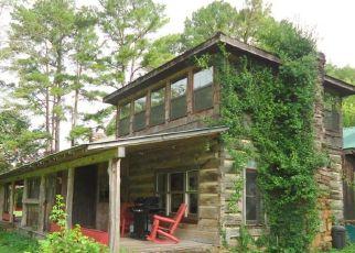 Foreclosure  id: 4287879