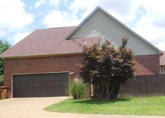Foreclosure  id: 4287882