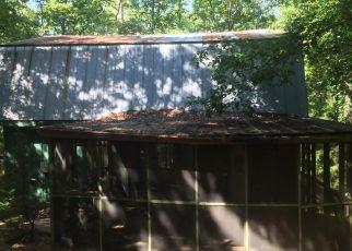 Foreclosure  id: 4287883