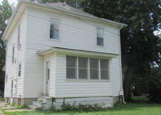 Foreclosure  id: 4287890