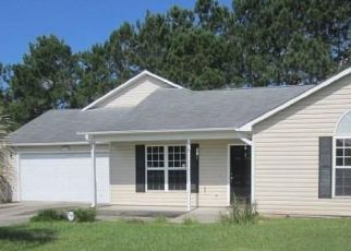 Foreclosure  id: 4287897