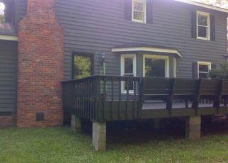 Foreclosure  id: 4287899