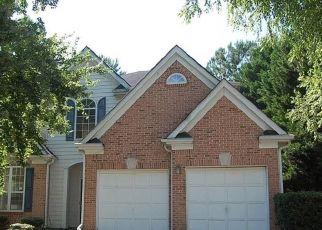 Foreclosure  id: 4287901