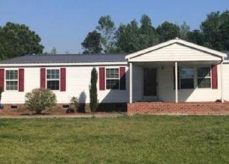 Foreclosure  id: 4287907