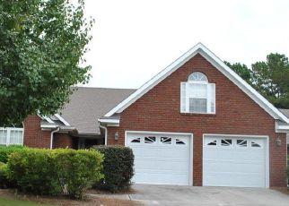 Foreclosure  id: 4287909