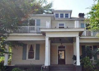 Foreclosure  id: 4287910