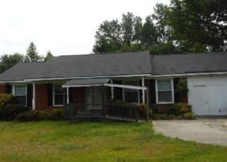 Foreclosure  id: 4287911