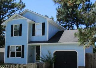 Foreclosure  id: 4287922