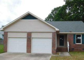 Foreclosure  id: 4287925