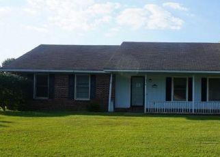 Foreclosure  id: 4287934