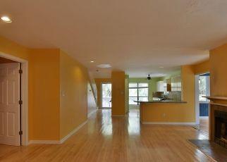 Foreclosure  id: 4287941