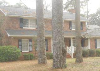 Foreclosure  id: 4287942