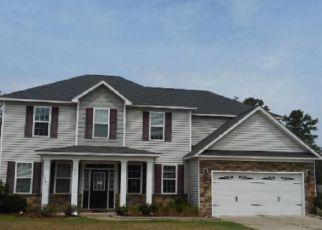 Foreclosure  id: 4287947