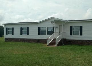 Foreclosure  id: 4287953
