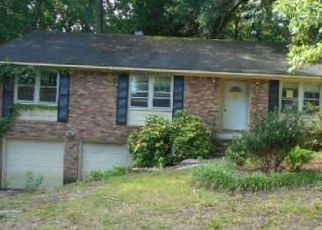 Foreclosure  id: 4287963