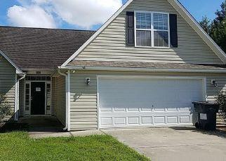 Foreclosure  id: 4287967