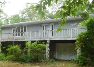 Foreclosure  id: 4287981