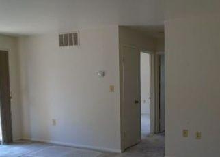 Foreclosure  id: 4287982