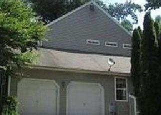 Foreclosure  id: 4287983